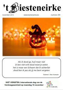 voorpagina-november-2015