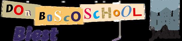 Don Boscoschool start het schooljaar met nieuwe gezichten