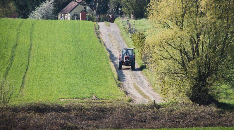 GR129, wandelen dwars door België (deel 5)
